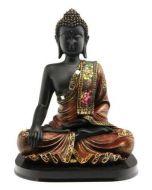 Buddha Statue-2