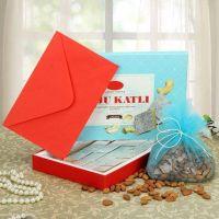 Joyful Gift Combo