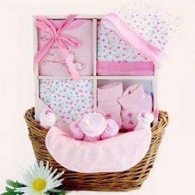New Born Baby Care