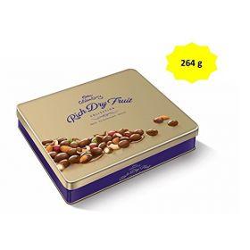 Cadbury Celebrations Rich Dry Fruit Chocolate Gift Pack 264