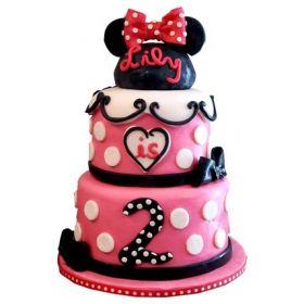 cake-41 6 kg