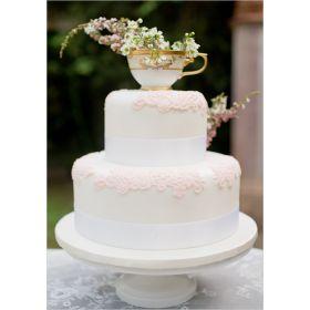 Mellow  Cake 4kg