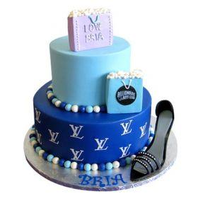 cake-40 6 kg