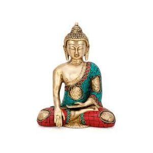 Buddha Statue-3