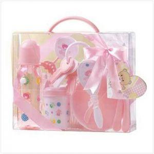 Babycare-gift-basket