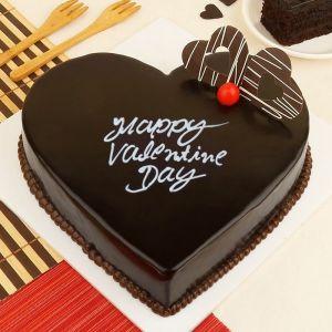 Fondling Of Love