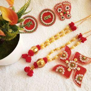 Diwali Decoration Hamper