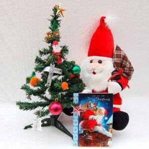 Christmas Gift Hampers