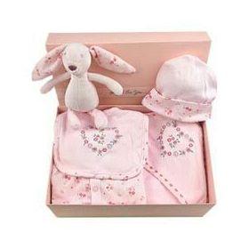 New Born Baby Kit