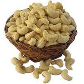Cashewnut Basket
