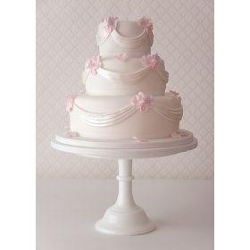 Wedding Cake 5 kg