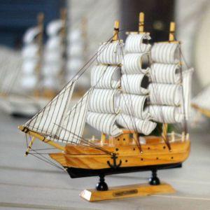 Designer Ship