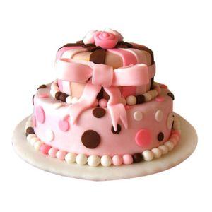 Online Birthday cake 3kg