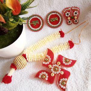Classic Combo For Diwali